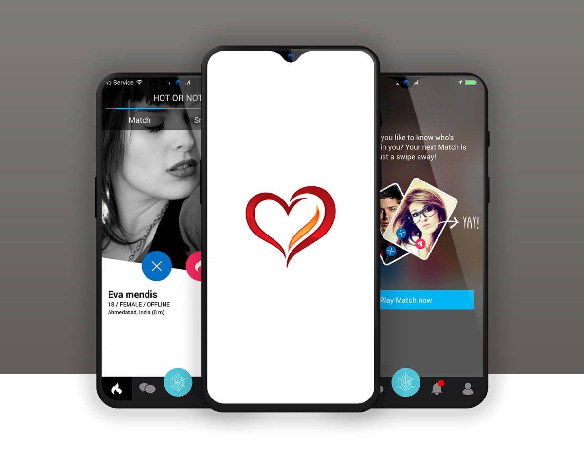 sugar mama dating apps