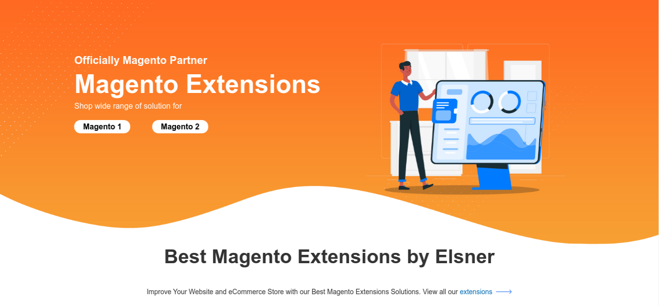 Magento-Extensions-Store-Buy-Magento-Plugins-Modules-from-Elsner
