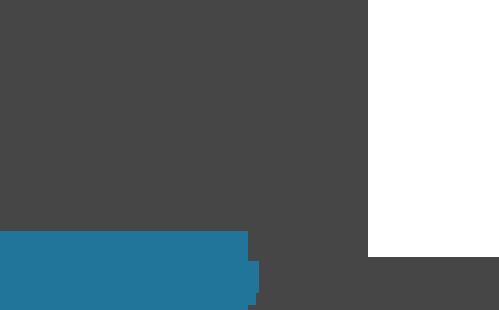 wordpress-logo-wp